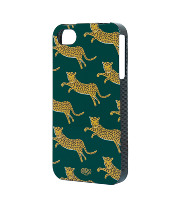 Animal iphone case