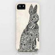 K. Mathur iPhone Case