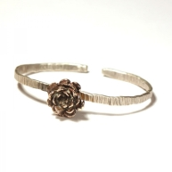 camelia bracelet