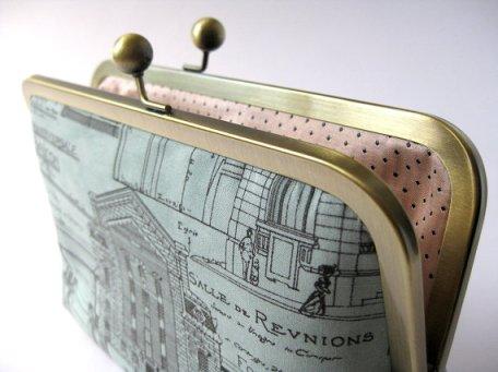 Paris Architectural