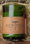 Rewined Pinot Noir