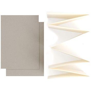 Paper Source Base Kit