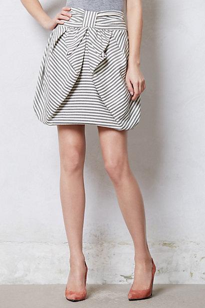 Kenley Skirt