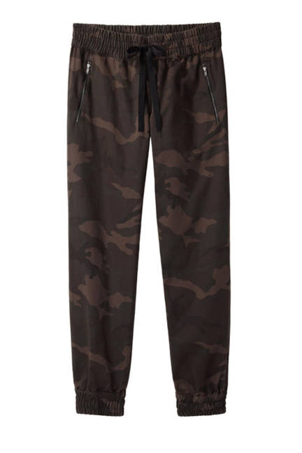 AR SRPLS Lounge Pants