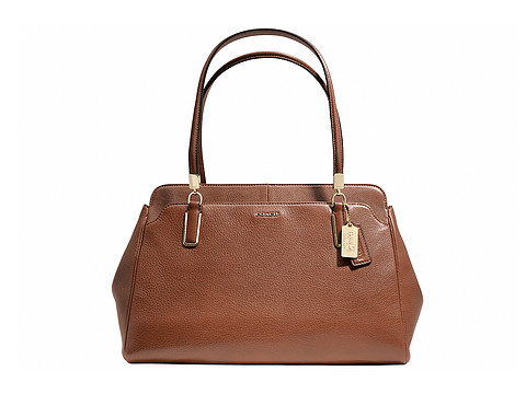 Madison Carryall