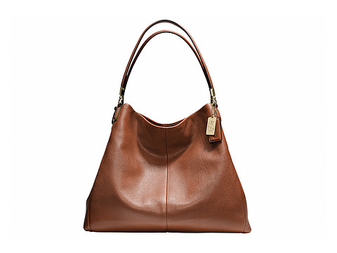 Madison Phoebe Shoulder Bag
