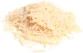 shredded Parm Cheese