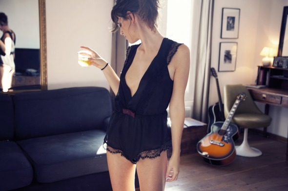 jolies momes lingerie