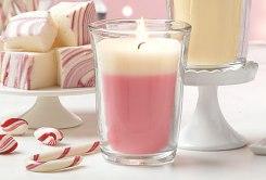 Marshmellow Pepermint