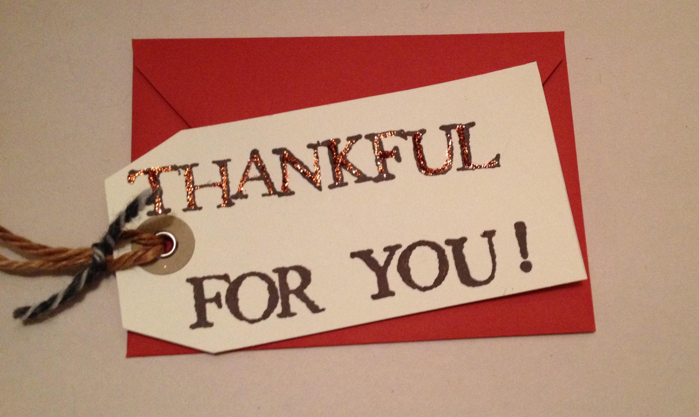 Diy thanksgiving paper decor - Diy Thanksgiving Paper Decor Gallery