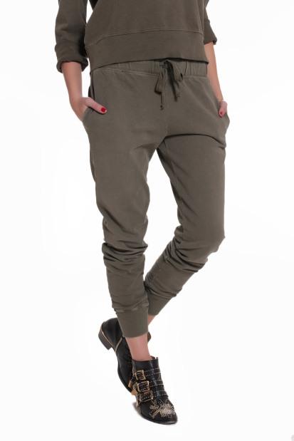 Current Elliot Vintage Sweatpants