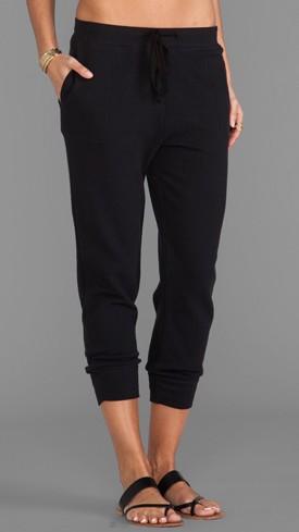 Wilt Vintage Sweatpant
