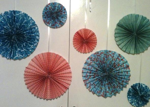 DIY Paper Pinwheels 008