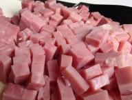 Chopped Ham