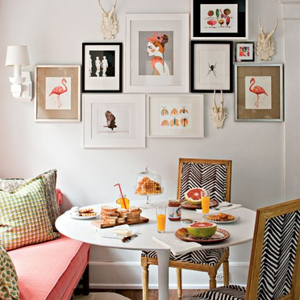 southern living photo