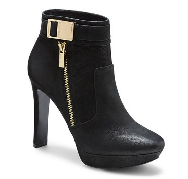 vince camuto sultra bootie blk