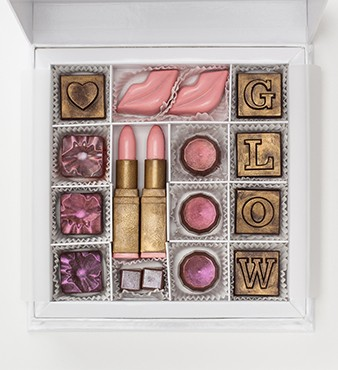 Maggie Louise Chocolates