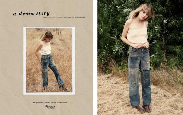 photo jeanstories.com