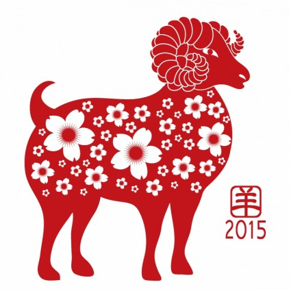chinese new year 2015 - Chinese Lunar New Year 2015